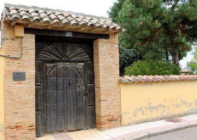 museoPuerta