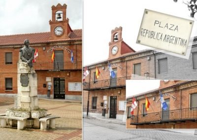 plaza 18(1)