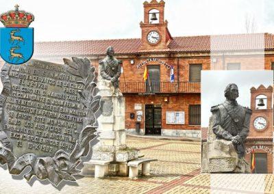 plaza 19
