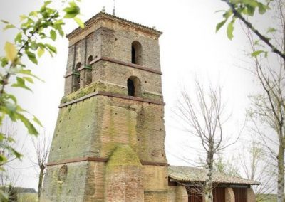 torreTorre de San Miguel (2)